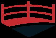 fence-company-miami-logo
