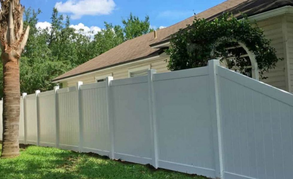 vinyl fence miami florida-15